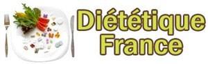 DIETETIQUE FRANCE