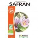 Safran BIO - 30 comprimés - Biotechnie