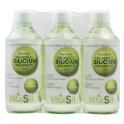 Silicium Organique buvable VitaSil - 3 x 500 ml