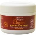 Masque capillaire BIO - 200 ml - Douce Nature