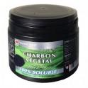 Carbo'activ charbon poudre - pot 150 g - Vecteur Sante