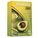 Fléxidine 300 - 30 gélules - Orthonat
