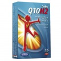 Ortho Q10 H2 - 30 capsules - Orthonat